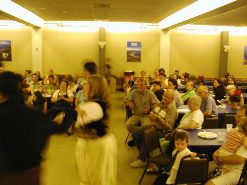 2003-08-29-Festival-Friday_087.jpg