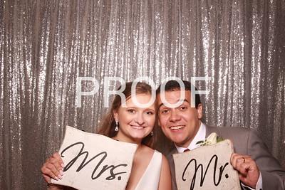 Cameron & Megan - 081421
