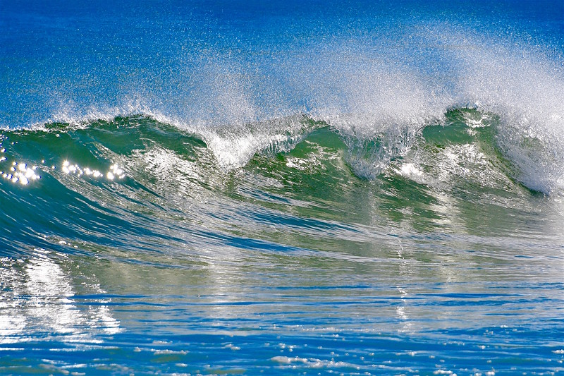 Wave:Blue:40x60:72 copy.jpg
