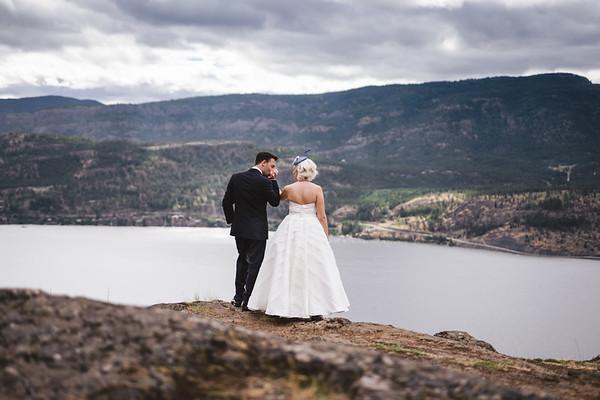 20180630 Vince + Valaura wedding