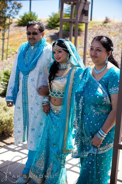 NS_Wedding_063.jpg