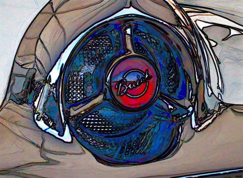 hhi concourseNovember 02, 200382-12-Edit.jpg
