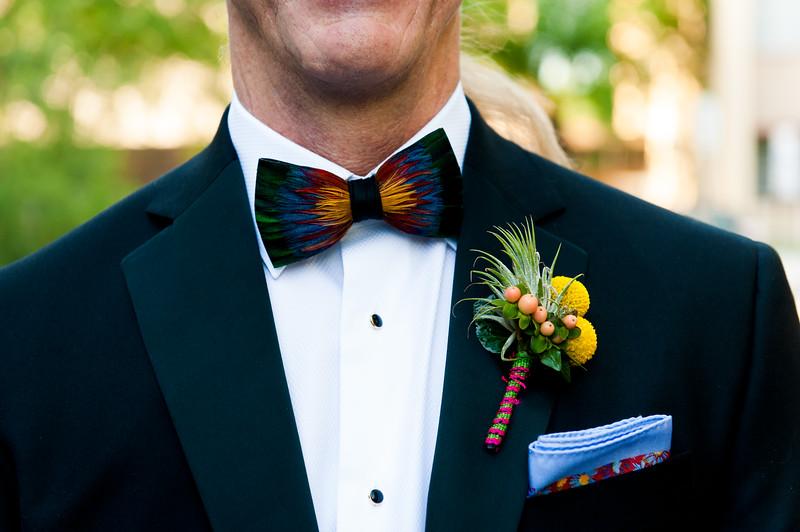 Erin-Tom-Wedding-455.jpg