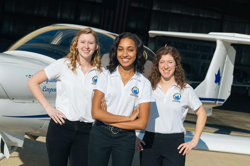 20190114_Air Race Classic Team Photo-6273.jpg