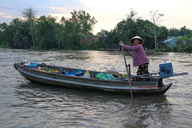 Vietnam-2018-1326.jpg