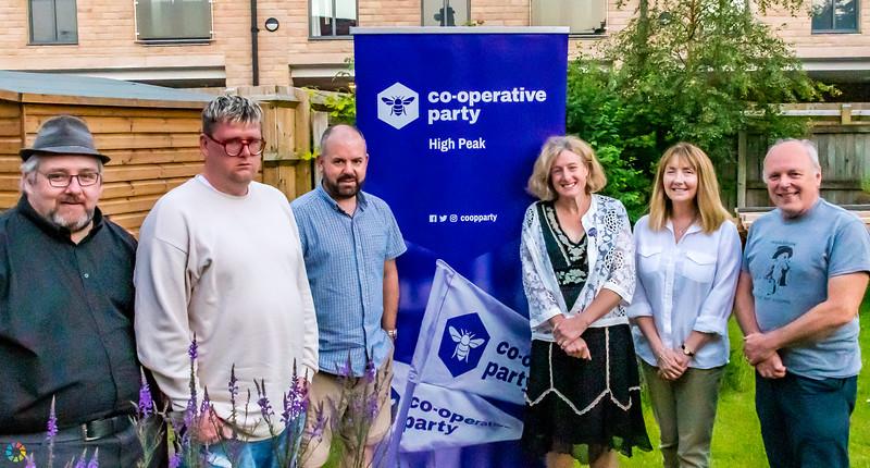 Coop Party Meeting June 19 (5 of 7).jpg