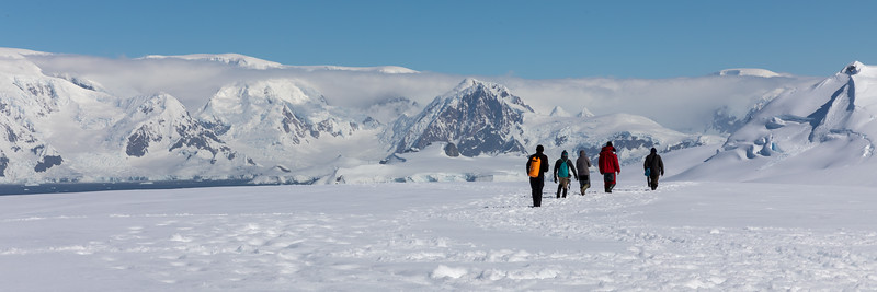 2019_01_Antarktis_02846.jpg