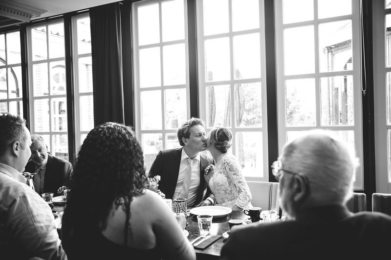 HR-Bruiloft-Esther+Igor-KarinaFotografie (40).jpg