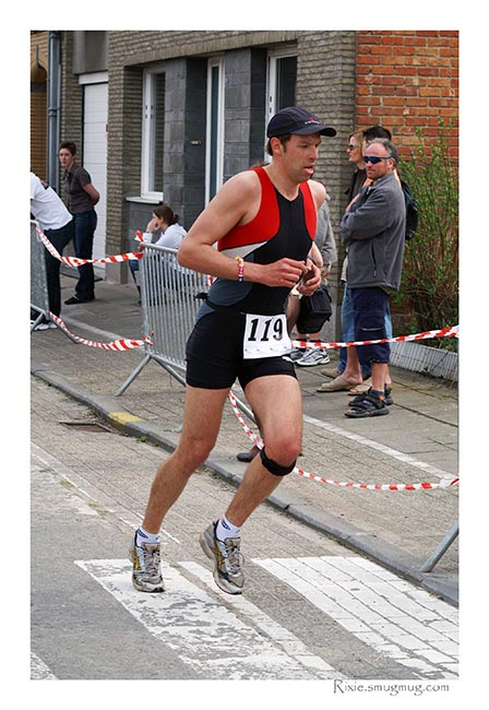 TTL-Triathlon-482.jpg