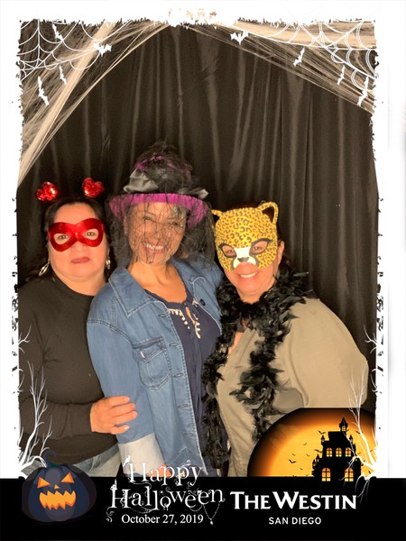 Westin_Halloween_Party_2019_photo_82.jpeg