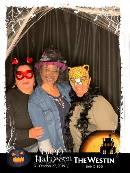 Westin_Halloween_Party_2019_photo_82.jpeg