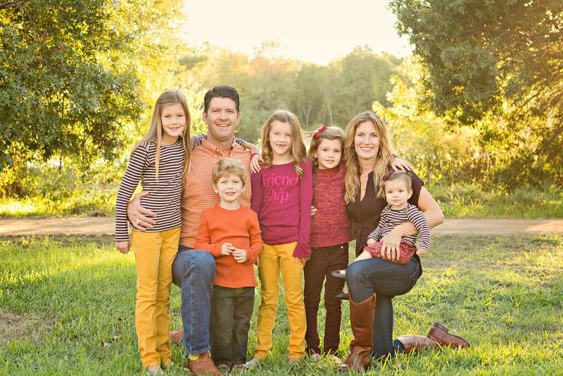 Laudadio Family 093copy.jpg