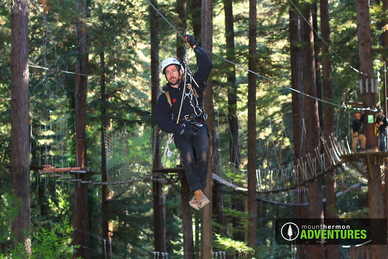 sequoiazip_1475689984981.jpg