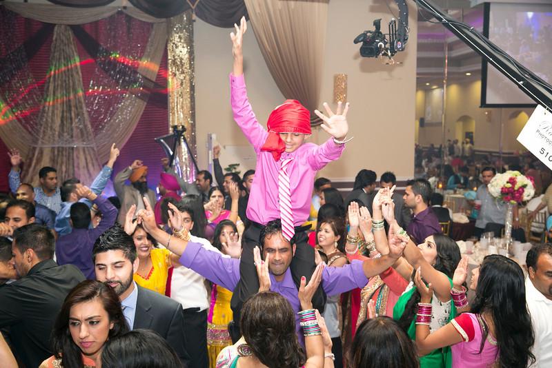 Mirage Banquet Hall_0365.jpg