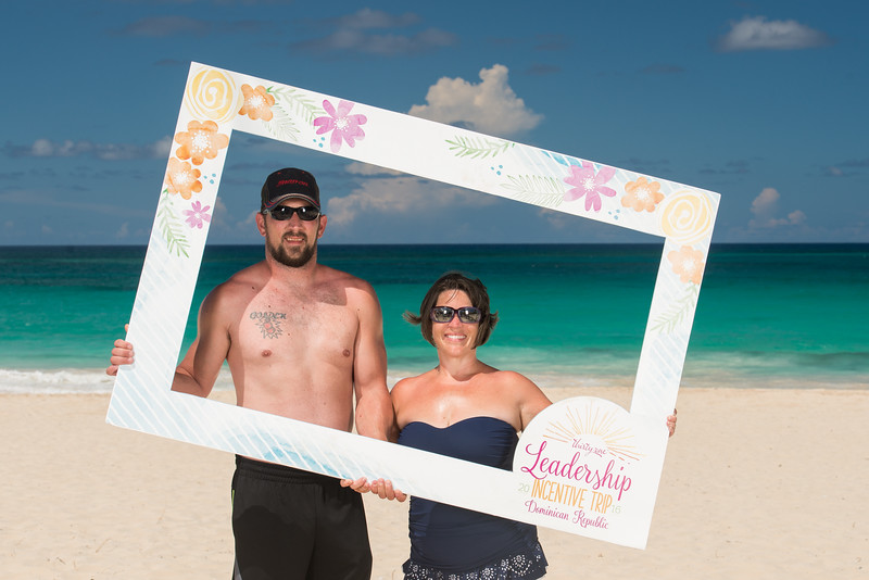LIT_Beach_Photos_Satruday-918.jpg
