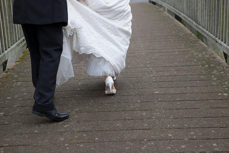 wedding-740.JPG