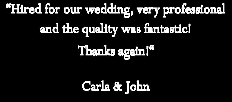 Carla John.jpg