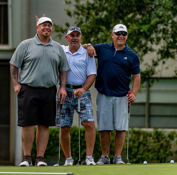 2019 PBS Golf Fundraiser -Ken (188 of 247).jpg