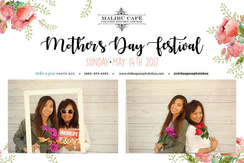 Mothers_Day_2017_Prints (52).jpg
