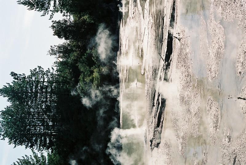 wai-o-tapu---thermal-wonderland_1814847630_o.jpg
