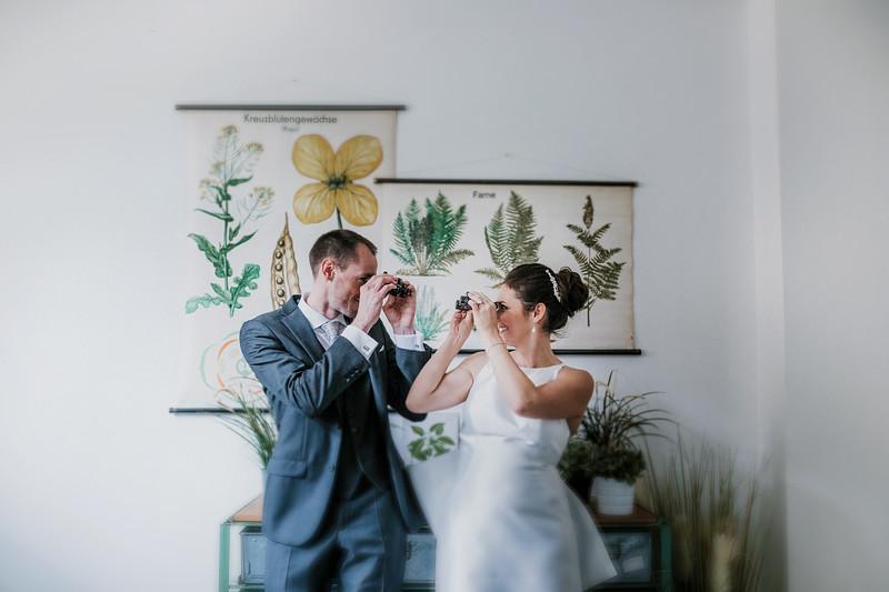 The Wedding of Nicola and Simon245.jpg
