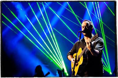 Dave Matthews Band 5/24/14