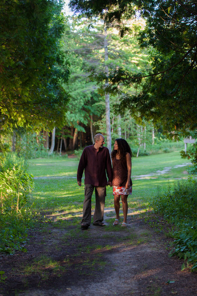 Brian and Leila-0504.jpg