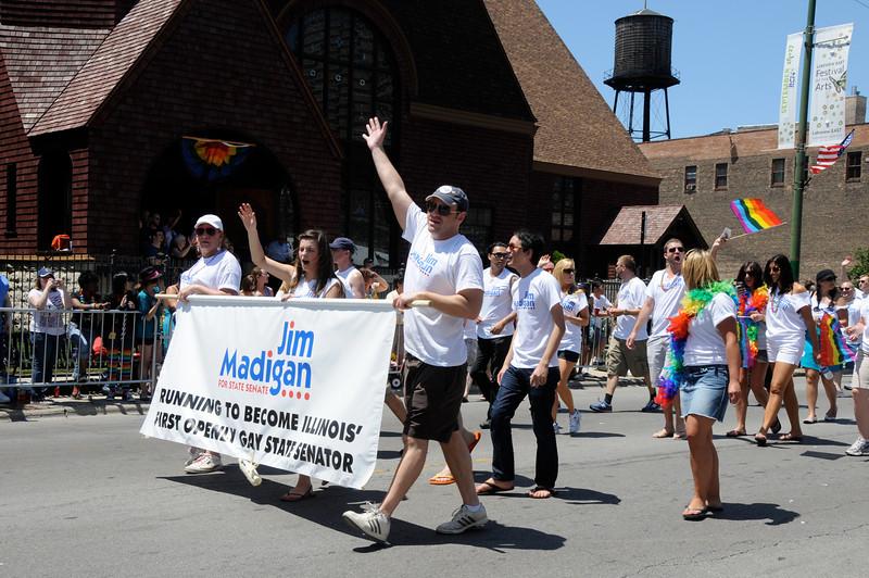 Gay Pride favs 09-452.jpg