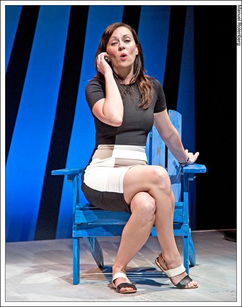 _Chairs.2154.1.jpg