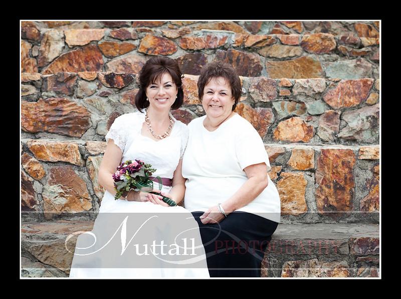 Nuttall Wedding 127.jpg