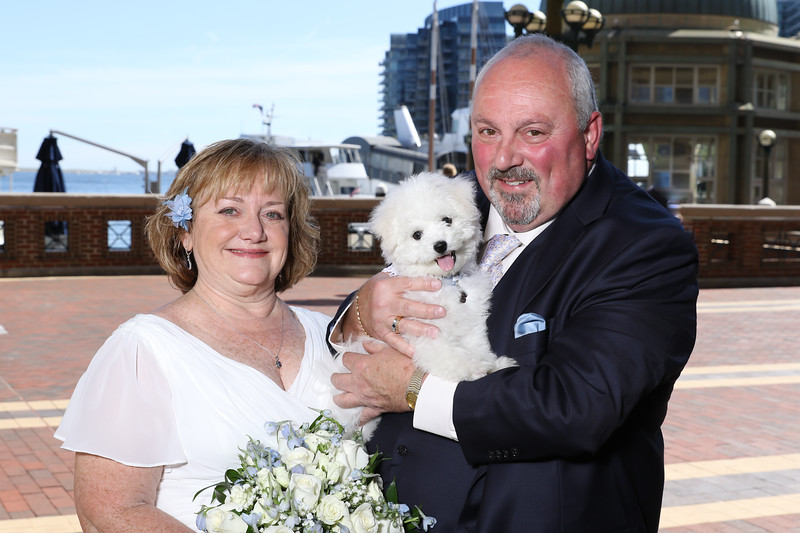 Lynn and Dave Differ - September 15th 2019