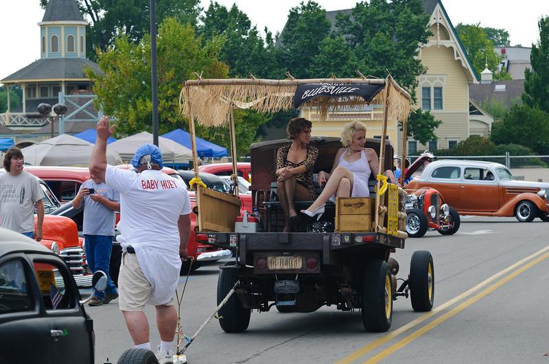 2011 Kentucky NSRA-2190.jpg