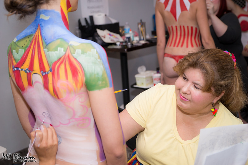 2015 11 19_Orlando BASE Circus Body Paint Event_7622.jpg
