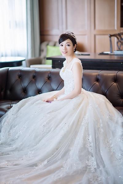 ---wedding_19443376379_o.jpg