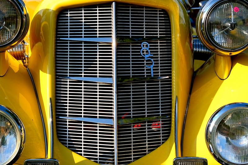 Greenhills Car Show 08-14-2019 16.JPG