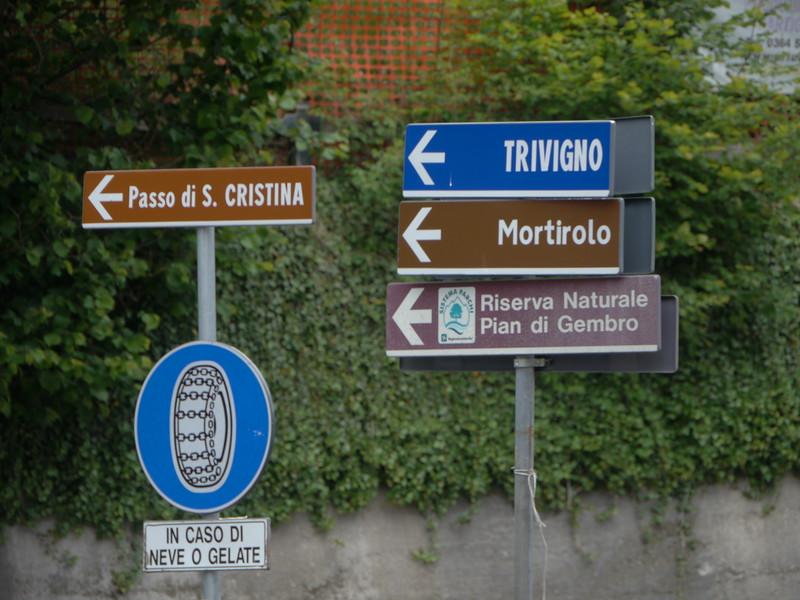 @RobAng 2015 / Passo della Foppa (Montirolo) / San Pietro, Aprica, Lombardia, ITA, Italien, 1146 m ü/M, 04.06.2015 13:03:34
