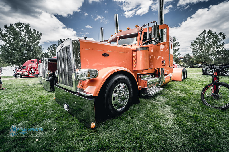 the great salt lake truck show photos-17.jpg