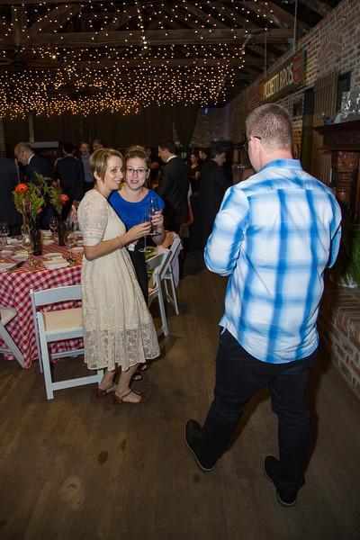 Rufina Wedding Party-3616.jpg