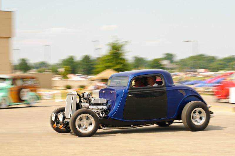 2011 Kentucky NSRA-1086.jpg