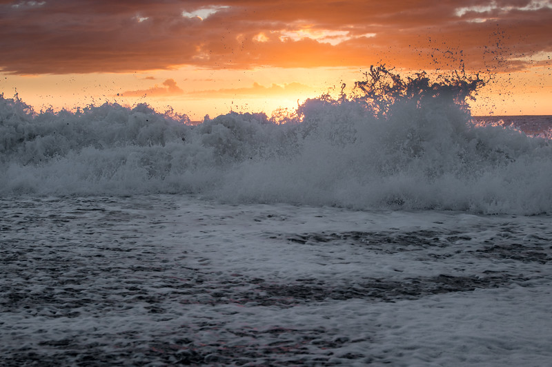 splishy beaches at sunset -6.jpg