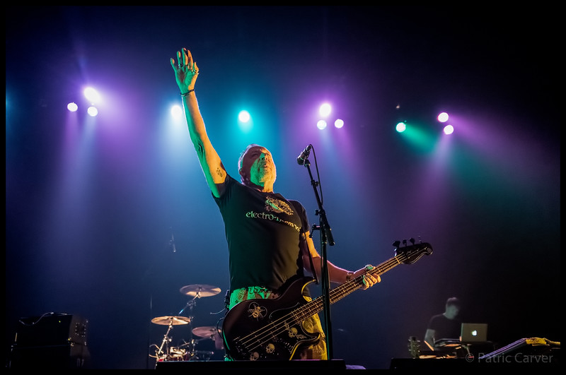 Peter Hook at The Warfield by Patric Carver 22.jpg