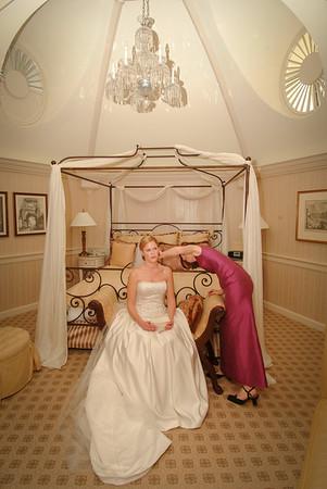 WEDDING SAMPLE 1