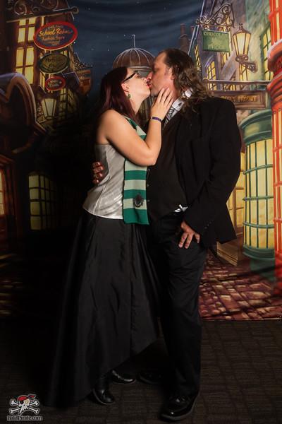 Hogwarts Prom 015.jpg