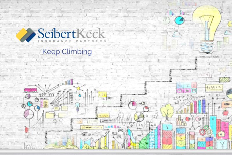 Keep Climbing.png