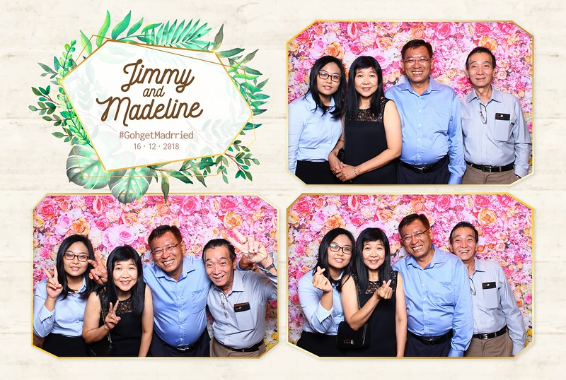Vivid-with-Love-Wedding-of-Jimmy-&-Madeline-0071.jpg