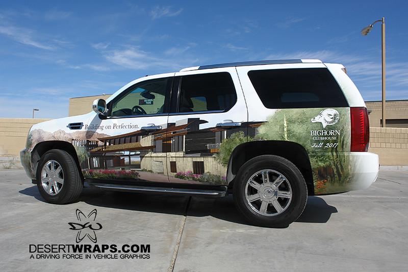 Bighorn_vehicle_wrap_desert_hot_springs_ca.jpg