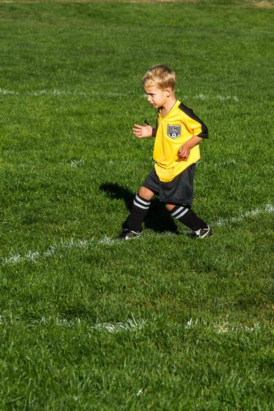11-02 Soccer-89.jpg