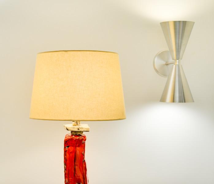 DD lamps furn 1300 100-9011.jpg
