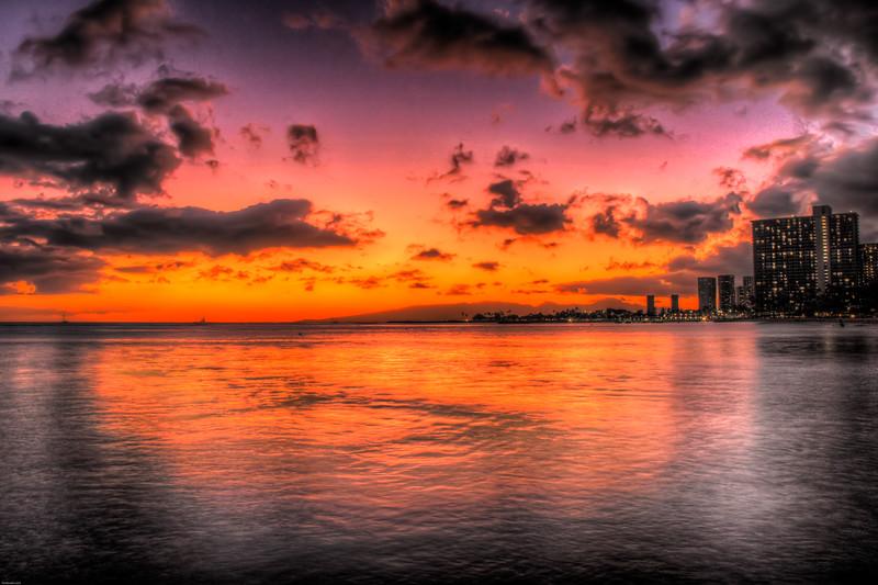 Waikiki day 5 115_6_7 HDR-Edit.jpg