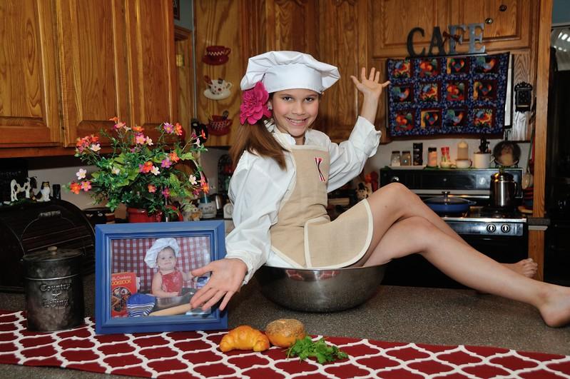 BBP_7664_044_Girl Cooks.jpg